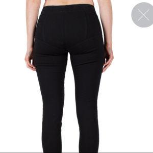 Prairie underground girdle pants! Brand New!